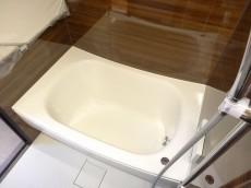 藤和青葉台コープ バスルーム203