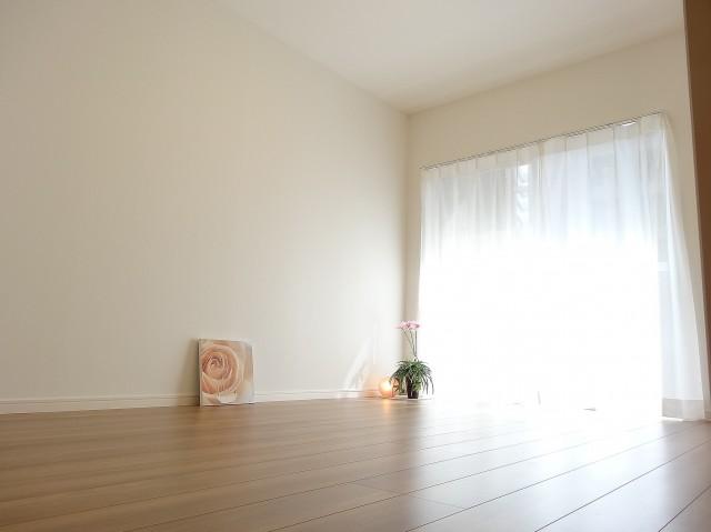 セブンスターマンション第二日本橋 洋室約6.1帖