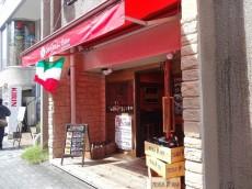 セブンスターマンション第二日本橋 1階店舗