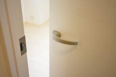 ライオンズマンション護国寺 5.0帖洋室ドア
