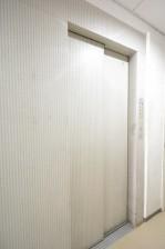 エクセレンス池袋 エレベーターホール