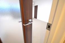ヴァンヴェール南平台 LDKドア