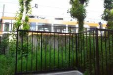 ライオンズマンション赤堤第2 眺望106