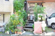 ニューシティアパートメンツ市谷加賀 周辺