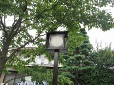 ライオンズマンション西永福 近隣公園