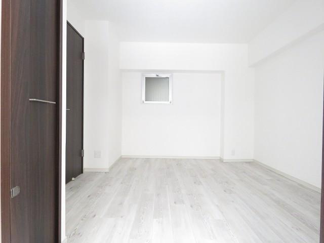 マンション第二恵比須苑 洋室約6.7帖