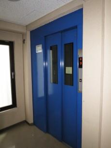 ディアライフ大塚 エレベーター