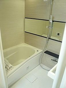 エス・コート駒沢 バスルーム