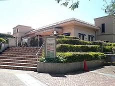 アークステージ田園調布 駅周辺