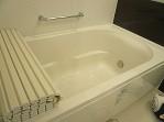 アークステージ田園調布 浴槽202