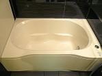 ロワイヤル碑文谷 浴槽