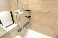 藤和シティコープ新中野 (63)浴室