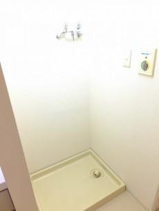 デュオリスタ錦糸町 洗濯機置場905