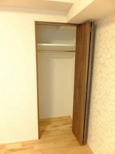 デュオリスタ錦糸町 洋室806