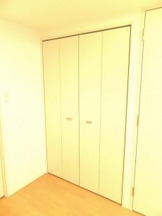 ライズ中野新橋 洋室