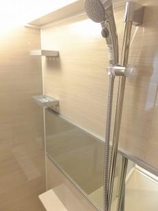 セザールリバーサイド中洲 バスルーム