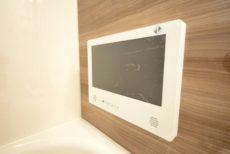 藤和薬王寺ホームズ (75)浴室