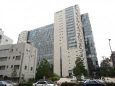 リレント新宿 新宿イーストサイドスクエア