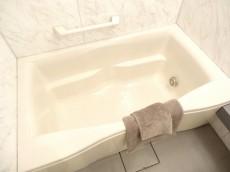 スターロワイヤル南大井 バスルーム