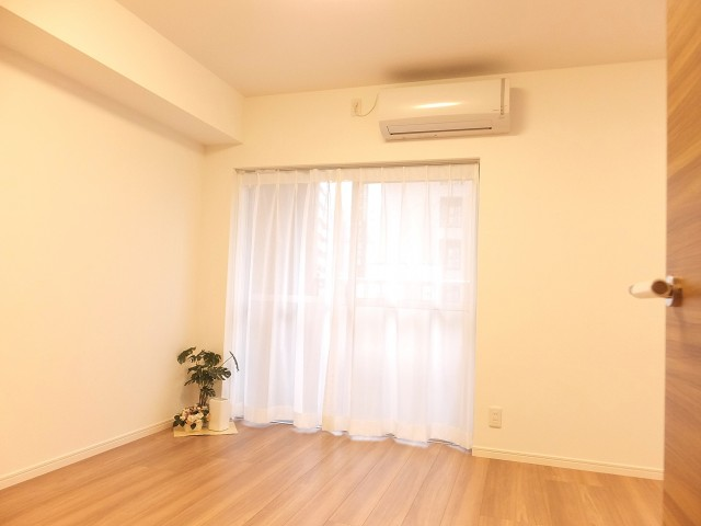 セブンスターマンション第二日本橋 洋室