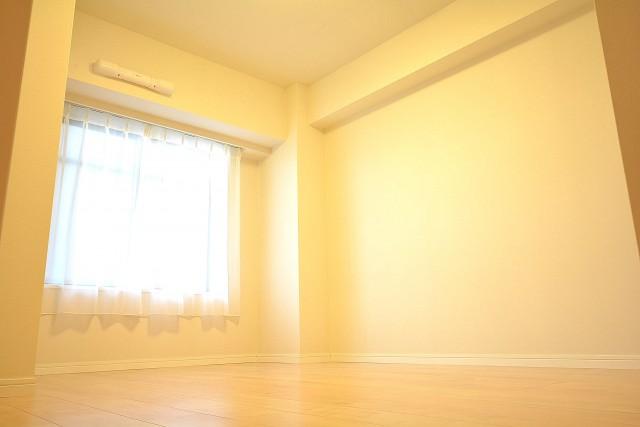 大井町ハウス 洋室約5.3帖
