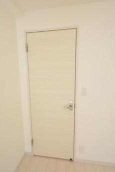 アメニティ大塚 洋室約7.7帖