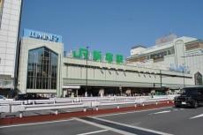 協栄メゾン代々木 新宿駅