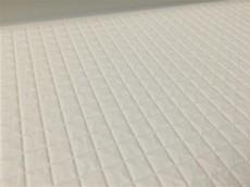 エーブル経堂 バスルーム床