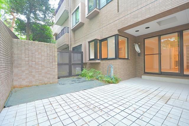 ライオンズガーデン荻窪大田黒公園 洋室5.4