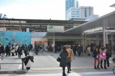 宮園コーポ 中野駅
