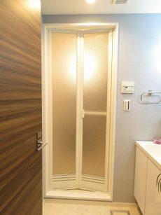 ユニー千石 バスルーム