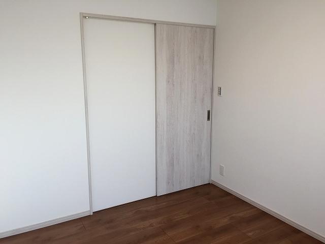 アーバンヒルズ世田谷桜通り 洋室約5.5帖
