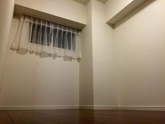 メイツ東中野 洋室約4.5帖