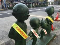 アーバンヒルズ世田谷桜通り 周辺環境