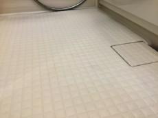 モア・クレスト荻窪 バスルーム