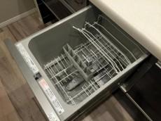 Gフラット 食洗機