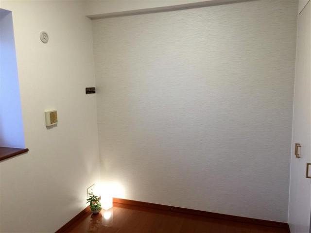 クリオ八幡山壱番館 洋室約4.5帖