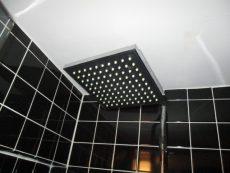中野日興マンション シャワールーム