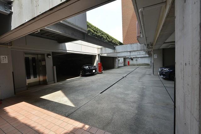 クランツ経堂 (6)