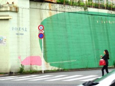 ライオンズマンション飯田橋駅前 いいだべえ