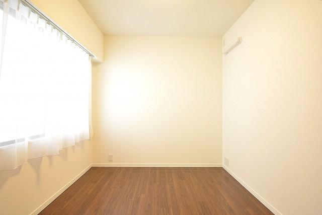 サンハイツ北新宿 洋室約5.5帖