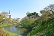北の丸ビル 北の丸公園