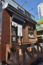 ルーブル駒沢大学Ⅱ 駒沢駅周辺