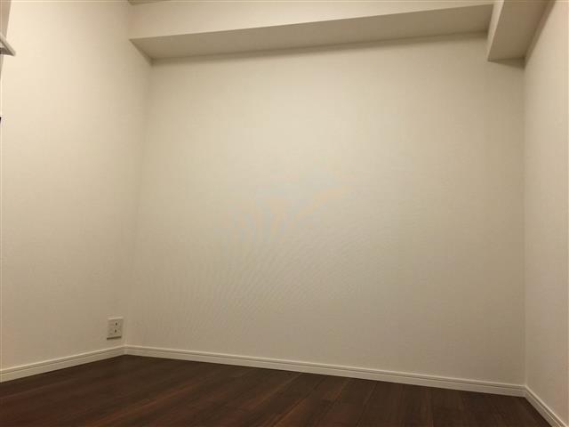 サンマンションアトレ新宿戸山 洋室約4.5帖