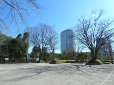 アドリーム東麻布 芝公園