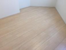 カサベルド富士見 洋室約6.2帖