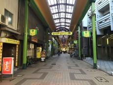 東京マスタープレイス 周辺環境