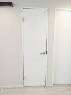 ブリリアンス五反田 トイレ