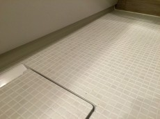 クランツ経堂 バスルーム