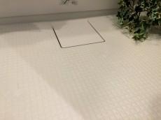 トーア高輪ガーデン バスルーム